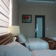 Hanoi Airport Hostel удобства в номере