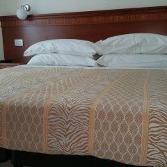Отель Residence Ducale Римини комната для гостей