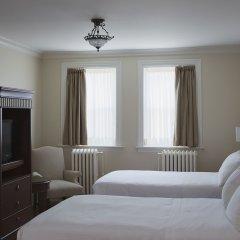 Отель Victorian Hotel Канада, Ванкувер - 1 отзыв об отеле, цены и фото номеров - забронировать отель Victorian Hotel онлайн фото 19