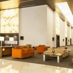 Отель Nh Collection Mexico City Airport T2 Мехико интерьер отеля фото 2