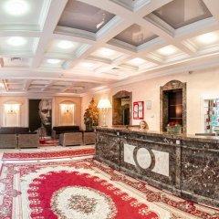 Гостиница Парк Отель Украина, Днепр - отзывы, цены и фото номеров - забронировать гостиницу Парк Отель онлайн развлечения