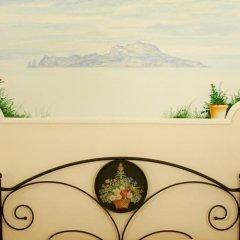 Photo of B&B Art Suite Principe Umberto