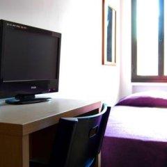 Отель BYRON Италия, Мира - отзывы, цены и фото номеров - забронировать отель BYRON онлайн удобства в номере фото 2