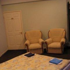 Hotel Multilux интерьер отеля фото 2