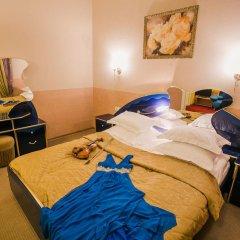 Гостиница Маршал в Санкт-Петербурге - забронировать гостиницу Маршал, цены и фото номеров Санкт-Петербург детские мероприятия фото 2