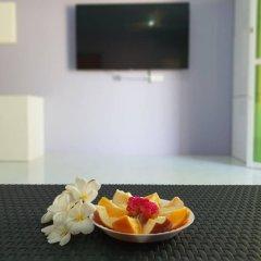 Отель Hudhu Velaa Мальдивы, Северный атолл Мале - отзывы, цены и фото номеров - забронировать отель Hudhu Velaa онлайн фото 4