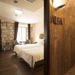 Boutique Hotel Astoria комната для гостей фото 2