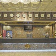 Отель Astoria Hotel ОАЭ, Дубай - отзывы, цены и фото номеров - забронировать отель Astoria Hotel онлайн интерьер отеля