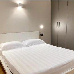 Отель LCDA-CADORNA Италия, Милан - отзывы, цены и фото номеров - забронировать отель LCDA-CADORNA онлайн фото 4