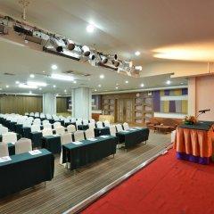 Отель HIP Бангкок помещение для мероприятий фото 2