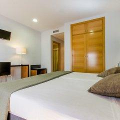 Hotel YIT Alcover комната для гостей фото 4