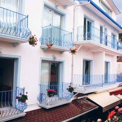 Infinity Exclusive City Hotel Турция, Фетхие - отзывы, цены и фото номеров - забронировать отель Infinity Exclusive City Hotel онлайн фото 3