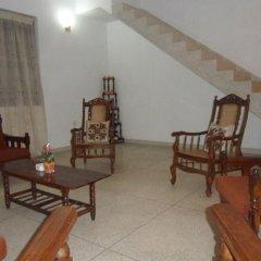 Отель Serene Residence Шри-Ланка, Калутара - отзывы, цены и фото номеров - забронировать отель Serene Residence онлайн фото 14