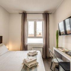Отель Floor 6 комната для гостей фото 3