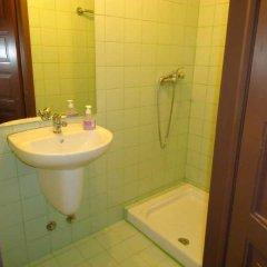 Отель Lindens House ванная