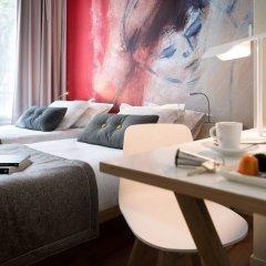 Отель Max Hotel Франция, Париж - отзывы, цены и фото номеров - забронировать отель Max Hotel онлайн комната для гостей фото 2