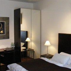 Hotel Berial удобства в номере