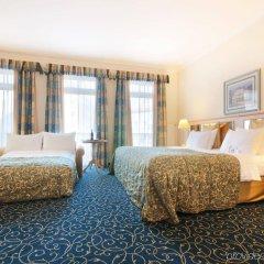 Отель IMLAUER Hotel Pitter Salzburg Австрия, Зальцбург - 7 отзывов об отеле, цены и фото номеров - забронировать отель IMLAUER Hotel Pitter Salzburg онлайн комната для гостей фото 5
