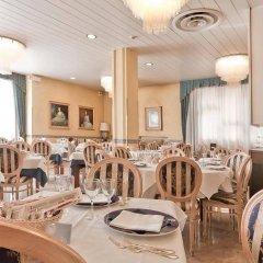 Отель Terme Roma Италия, Абано-Терме - 2 отзыва об отеле, цены и фото номеров - забронировать отель Terme Roma онлайн питание
