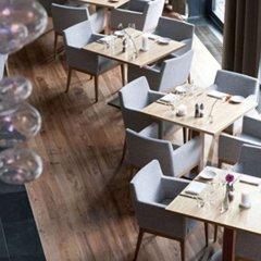 Quality Hotel Fredrikstad Фредрикстад гостиничный бар