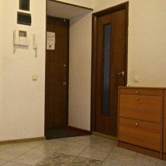 Гостиница Presnya в Москве отзывы, цены и фото номеров - забронировать гостиницу Presnya онлайн Москва удобства в номере фото 2
