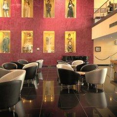 Отель Vila Gale Opera фото 2