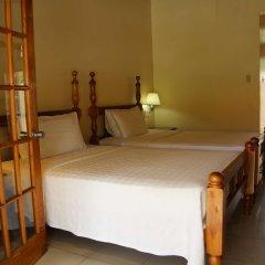 Charela Inn Hotel спа фото 2