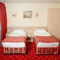 Гостиница AMAKS Центральная спа
