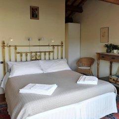 Отель B&B Vicenza San Rocco Италия, Виченца - отзывы, цены и фото номеров - забронировать отель B&B Vicenza San Rocco онлайн комната для гостей
