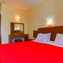 Отель Rodian Gallery Hotel Apartments Греция, Родос - 1 отзыв об отеле, цены и фото номеров - забронировать отель Rodian Gallery Hotel Apartments онлайн удобства в номере фото 2