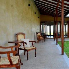 Отель Kethaka Aga фото 10