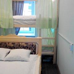 Гостиница на Петровке комната для гостей фото 5