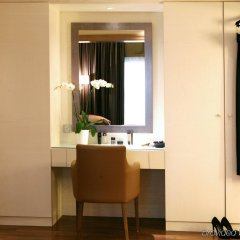 Crowne Plaza Limassol, an IHG Hotel in Limassol, Cyprus from 180$, photos, reviews - zenhotels.com
