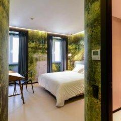 Отель Pateo Lisbon Lounge Suites Португалия, Лиссабон - отзывы, цены и фото номеров - забронировать отель Pateo Lisbon Lounge Suites онлайн фото 3