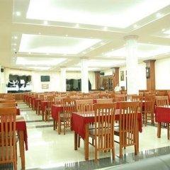 Ha Long Chau Doc Hotel фото 2