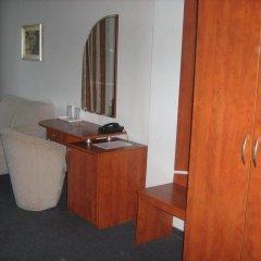 Hotel Pravets Palace Правец комната для гостей фото 5