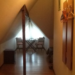 Гостиница Fortetsya Украина, Волосянка - отзывы, цены и фото номеров - забронировать гостиницу Fortetsya онлайн комната для гостей фото 2