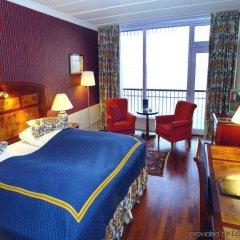 Helnan Marselis Hotel фото 6
