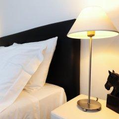 Отель Nice Étoile Grand suite Five stars holiday house в номере