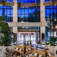 Отель Eurostars Suites Mirasierra фото 2
