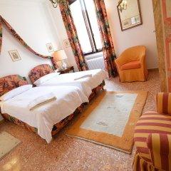 Отель Alicia комната для гостей фото 3