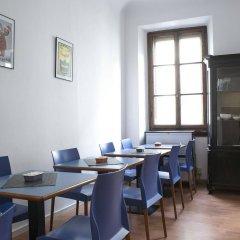 Отель Loggia Fiorentina Италия, Флоренция - 2 отзыва об отеле, цены и фото номеров - забронировать отель Loggia Fiorentina онлайн питание