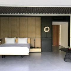 Отель Origin Ubud комната для гостей фото 2
