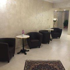 Отель Riviera Palace Италия, Порт-Эмпедокле - отзывы, цены и фото номеров - забронировать отель Riviera Palace онлайн интерьер отеля фото 3