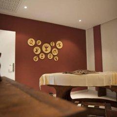 Отель Club Rimel Djerba Тунис, Мидун - отзывы, цены и фото номеров - забронировать отель Club Rimel Djerba онлайн питание