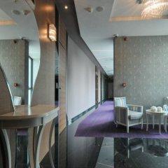 Отель Bracera Черногория, Будва - отзывы, цены и фото номеров - забронировать отель Bracera онлайн помещение для мероприятий