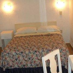 Hotel Morales Inn комната для гостей фото 5