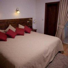 Отель Club Salina Warhf комната для гостей фото 5
