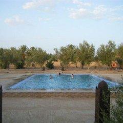 Отель Haven La Chance Desert Hotel Марокко, Мерзуга - отзывы, цены и фото номеров - забронировать отель Haven La Chance Desert Hotel онлайн фото 5