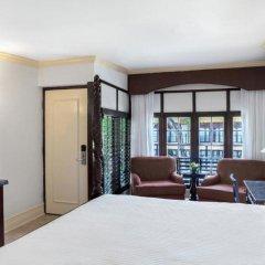 Отель Jewel Dunn's River Adult Beach Resort & Spa, All-Inclusive Ямайка, Очо-Риос - отзывы, цены и фото номеров - забронировать отель Jewel Dunn's River Adult Beach Resort & Spa, All-Inclusive онлайн сейф в номере